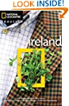National Geographic Traveler: Ireland...