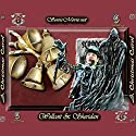 A Christmas Carol (       UNABRIDGED) by Charles Dickens Narrated by Heather Wood, L. J. Stevens, Kirk Diedrich, Mike Klicman, Brian Coughlin, Lissa Lia, K. Anderson Yancy