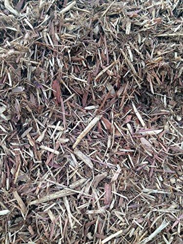 100-natural-cedar-mulch-4-quart