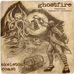 Skeleton Coast (feat. Nathaniel Johnstone)