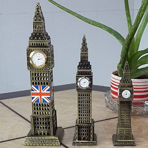 xjoel-big-ben-statue-london-landmarks-glorious-home-decoration-make-of-pure-copper-chirstmas-gift-24