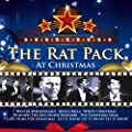 The Rat Pack at Christmas (Frank Sinatra, Dean Martin, Sammy Davis Jr.,)