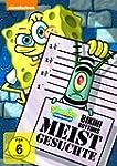 SpongeBob Schwammkopf - Bikini Bottom...