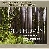Sinfonie 5/Klavierkonzert 4