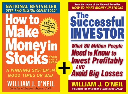 how-to-make-money-in-stocks-and-become-a-successful-investor-tablet-ebook