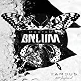 Famous (Feat. Jachim S) (Edit)