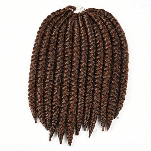 lovenea-tm-flame-retardant-synthetic-hair-crochet-braids-2x-jumbo-havana-twist-braids-12-mambo-twist
