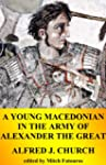 A Young Macedonian in the Army of ALE...