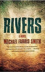 Rivers: A Novel