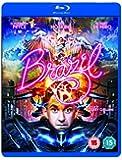 Brazil [Blu-ray] [1985]