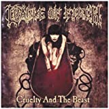 Cruelty and the Beast CRADLE OF FILTH