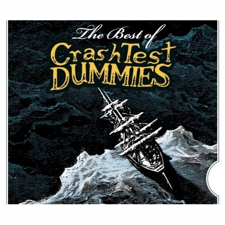 Crash Test Dummies - Best of - Zortam Music