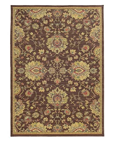Granville Rugs Veranda Indoor/Outdoor Rug
