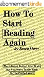 How To Start Reading Again: The Inter...