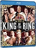 WWE 2011 - The Best of King Of The Ring (Blu-Ray)