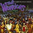 The Warriors OST