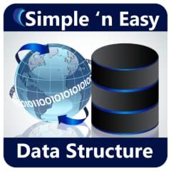 Data Structure by WAGmob