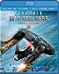 Star Trek Into Darkness [Blu-ray 3D +...