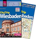 Reise Know-How CityTrip Wiesbaden: Re...
