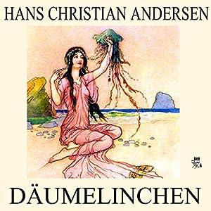 Däumelinchen Audiobook