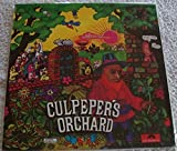Culpeper's Orchard by Culpeper's Orchard [Music CD]