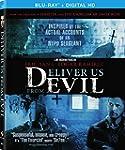 Deliver Us From Evil (Bilingual) [Blu...