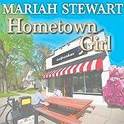 Hometown Girl: Chesapeake Diaries Series #4 | Mariah Stewart