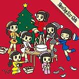 流星群少女「メリリリリリリリクリスマス!」