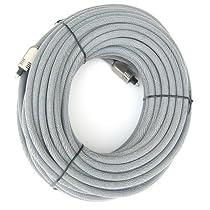 RiteAV - ULTRA - Digital Optical Toslink Cable 75 ft.