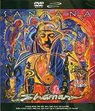 Santana Shaman