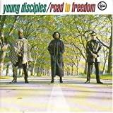 echange, troc Young Disciples - Road to Freedom