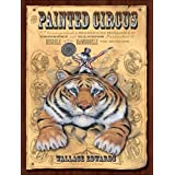 The Painted Circus