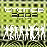 echange, troc Various - Trance 2009-Hit Mix 1