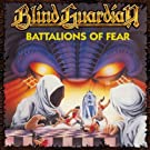 Battalions Of Fear (Extended)