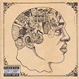 Phrenology The Roots