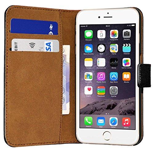 easydigitalr-apple-iphone-6s-case-black-premium-leather-book-wallet-case-cover-pouch-for-apple-iphon