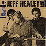 See The Light Jeff Healey