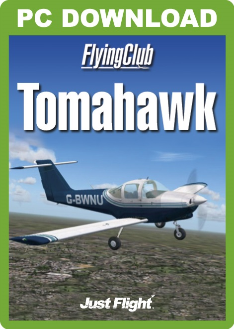 Flying Club Tomahawk [Download]