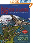 The Big Book of Canada: Exploring the...