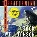 Terraforming Earth | Jack Williamson