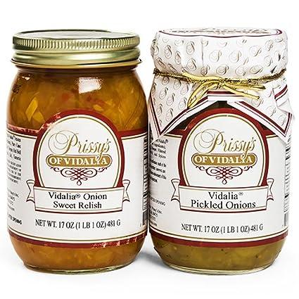 ... sweet onion sweet vidalia onion relish sweet vidalia onion relish