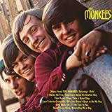 The Monkees (Deluxe)