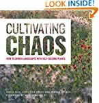 Cultivating Chaos: Gardening with Sel...