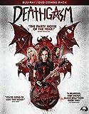 DEATHGASM [Blu-ray]