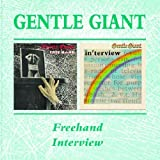 Free Hand / Interview by Bgo - Beat Goes on (2002-03-09)