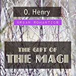 The Gift of the Magi | O. Henry