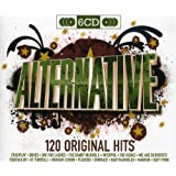 Original Hits - Alternativeby Various Artists
