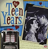 The Teen Years: My Special Angel