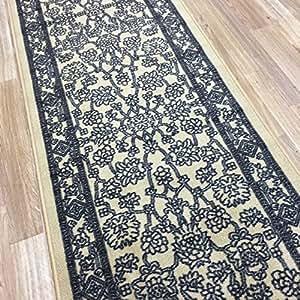 Amazon Com Custom Size Beige Egyptian Print Traditional