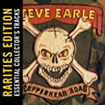 Copperhead Road (Rarities Ed)